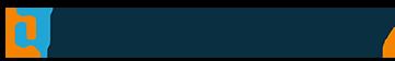 DisplayShare logo